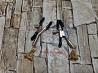 Зажимы для сосков с колокольчиками доставка из г.Киев