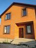 Продам 2 этажный дом, 125 кв.м Винница