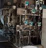 205 МВт - 3 электростанции Sgt800 с комбинированным циклом доставка из г.Мелитополь