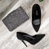 Туфли женские доставка из г.Житомир
