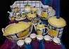 Редкие столовые сервизы Rojal Doulton, Johnson Bros. Англия доставка из г.Геническ