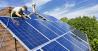 Солнечные электростанции под ключ. Киев