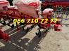Новинка УПС сеялки с межсекционным размещением колес УПС 8-03 сеялка рекомендуем, Днепр (продам) Днепр