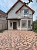 Продам 2 этажный дом, 133 кв.м Одесса