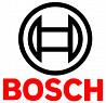 Работник на завод Bosch в Чехию Кривой Рог