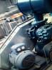 Компрессорная установка для сыпучих 24 куб/мин. A-gm25s доставка из г.Полтава