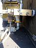 Плунжерный насос 3pu20 - 200 кгс/см.кв доставка из г.Полтава