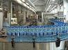 Завод води в Миргороді. Діючий бізнес. Миргород