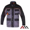 Утепленная рабочая курточка Винница