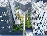 Продам офис 61,64 кв.м. в Львове, ул. Владимира Великого 10, 720 $/кв.м Львов