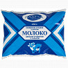Молоко цельное сгущенное с сахаром Фил Пак 250 гр, экспорт доставка из г.Чернигов