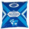 Молоко цельное сгущенное с сахаром Фил Пак 500 гр, экспорт доставка из г.Днепр