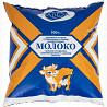 Цельное сгущеное молоко, стерилизованное, с сахаром, карамелизированое, Фил Пак 500 гр, экспорт доставка из г.Днепр