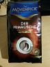 Кофе в зернах Movenpick Der Himmlische 500 грамм (до 11.2021) Киев