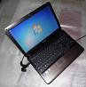 Ноутбук Samsung R540 Brown Киев