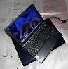 Ноутбук Fujitsu-siemens Lifebook P7120 Киев