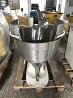 Тестомесильная машина (тестомес) Тмм-1м (без дежи) доставка из г.Смела