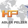 Работник на завод Hp-pelzer в Чехию Кривой Рог