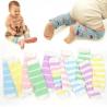 Детские грелки для ног(baby warmers beby legs) Николаев