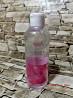 Смазка на водной основе Simidadang с ароматом клубники доставка из г.Киев