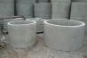 Кольца бетонные КС 7 -7, КС 10-9, КС 15-9, КС 20-9, ЖБИ изделия Киев