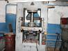 Пресс гидравлический У2706.082 доставка из г.Полтава