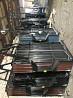 Прицеп автомобильный Днепр-2100х1300х500 и другие модели прицепов на АлКо и Волге рессоре доставка из г.Городенка