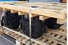 Гидромоторы гст-33 мотор, гст-52 мотор, гст-71 мотор, гст-90, гст-112 доставка из г.Мелитополь