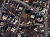 5 соток под жилую застройку в центре Боярки от владельца Киев