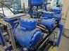 C26 Холодильные компрессора для пищевых производств. доставка из г.Полтава