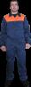 Штаны и куртка костюм рабочий, продажа резиновых сапог Киев