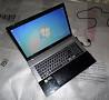 Ноутбук Acer Aspire V3-771g Киев