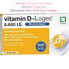 Витамины D-loges 5 600 IЕ витамин Д3 для всей семьи, купить витамин Д3 Loges для всей семьи. доставка из г.Днепр
