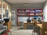 Аренда офис 43,00 кв.м. в Киеве,  улица Катерины Билокур 26а, 14800 грн.в месяц Киев