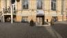 Продам Помещение с арендатором в центре города на Бунина Одесса