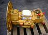 Ремонт гидронасосов, ремонт гидромоторов | Volvo, Linde, Liebherr, rexroth доставка из г.Киев