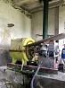 Электродвигатель 200 кВт 1500 об/мин доставка из г.Полтава