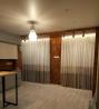 Продам квартиру в Суворовском районе, Слободка Одесса