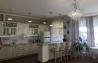 Продам приятную 2х комнатную квартиру в ЖК Ассоль!!!!!!! Одесса