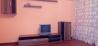 Купи 3 комнатную квартиру на 7 станции Фонтанской дороги Одесса
