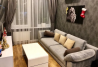 Продам шикарную 2-х комнатную квартиру в новом ЖК Армейский Одесса