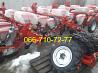 Сеялка Упс-8-03(м)модернезированная межсекционное расположение приводных колес доставка из г.Днепр