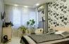 Продам квартиру в Чудо-Городе, Среднефонтанская Одесса