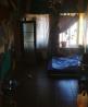 Продам квартиру в центре. Нежинская/Торговая Одесса