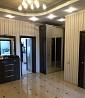 Купи 3х комнатную квартиру на Фонтанской дороге, ЖК Исток Одесса