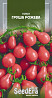 Томат Груша розовая 0, 1г Seedera доставка из г.Херсон