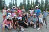 Літні табори 2021 на морі: Дитячий Літній Табір Дружний Генічеська Гірка Літо 2021 дітям путівки цін Киев