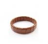 Турмалиновый, турманиевый браслет , корейский турмалин доставка из г.Лисичанск