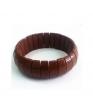Турманиевый турмалиновый браслет, турманиевая керамика Корея доставка из г.Лисичанск