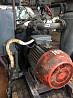 Электродвигатель 75 квт, 1500об/мин. доставка из г.Полтава